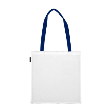envelopcomp_totebag (back)