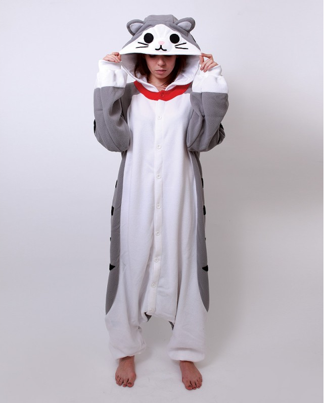 Would you buy a KIgu?