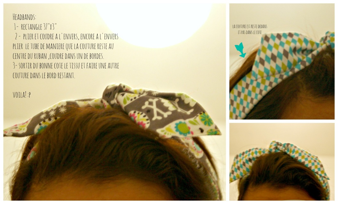 head band Collage.jpg.jpg