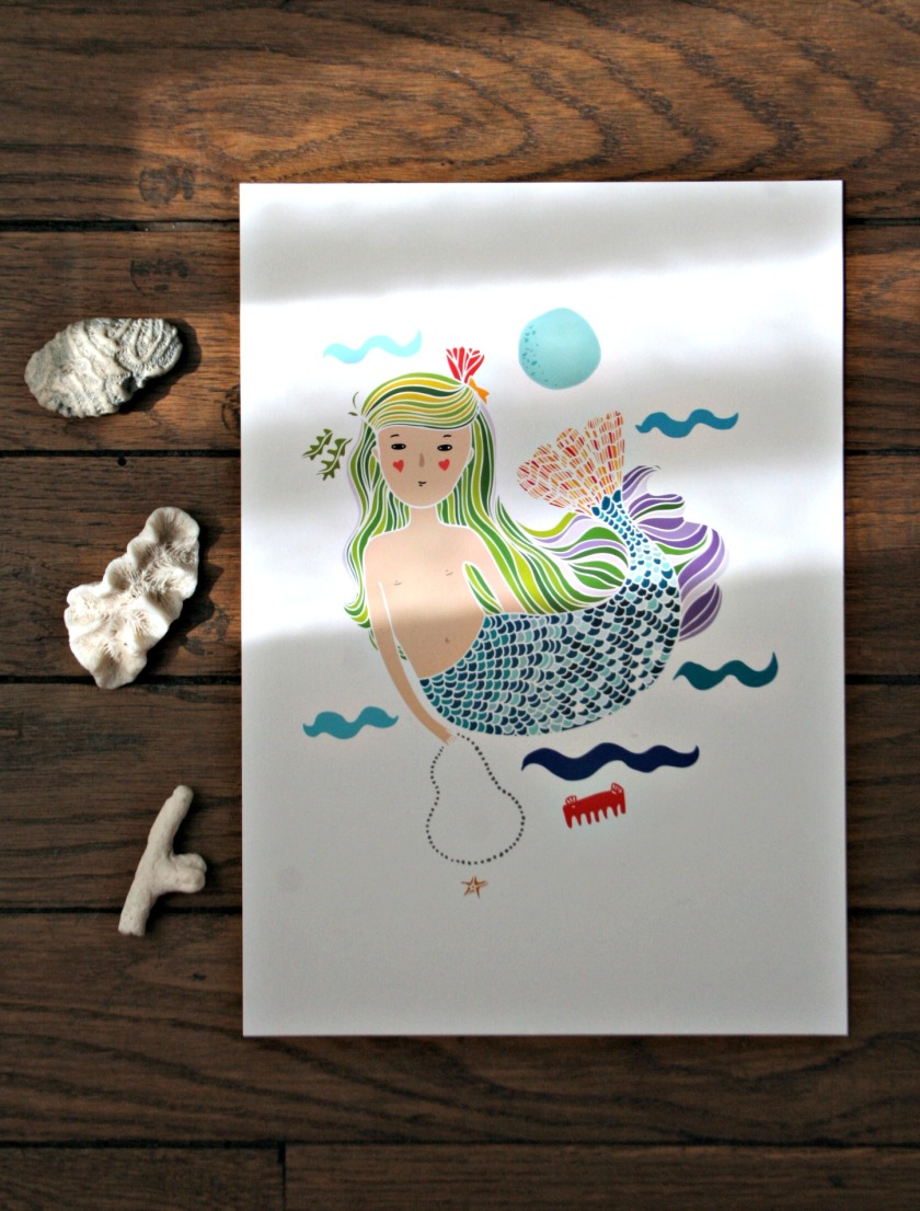 mermaidetsy.jpg