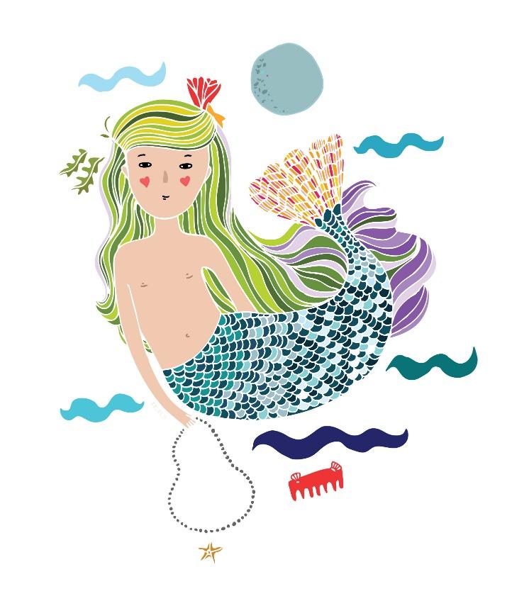 mermaidfacebook-01.jpg