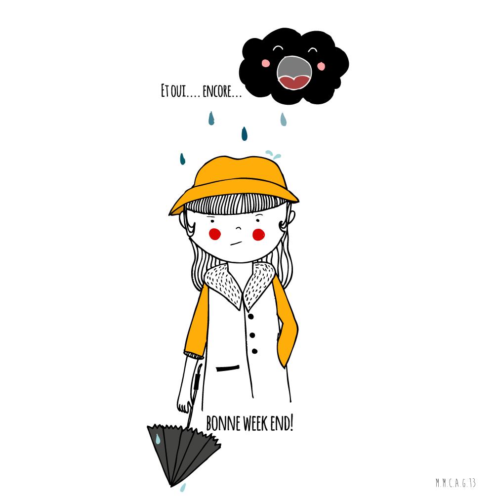 rainfacebook-01