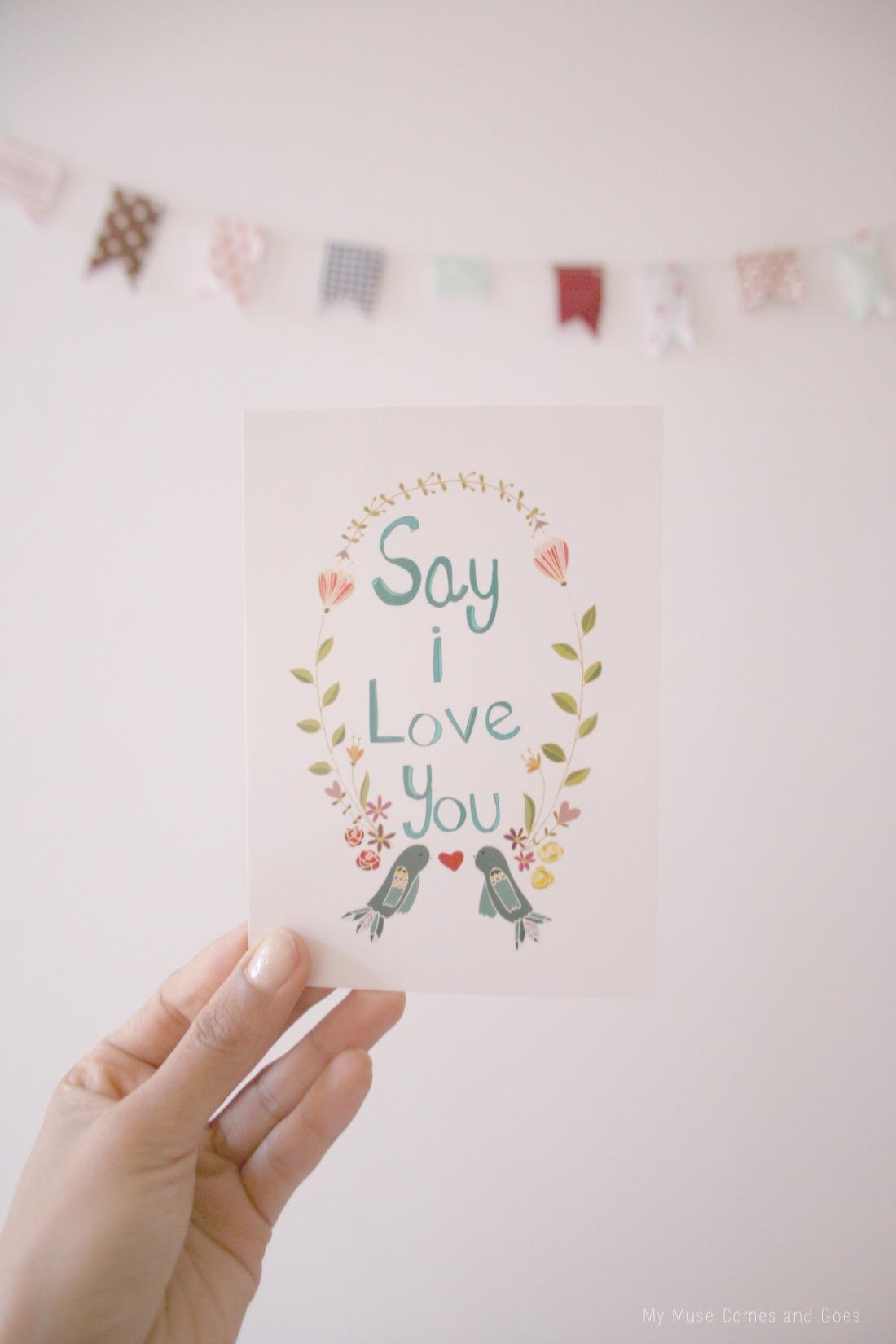 loveufacebook.jpg