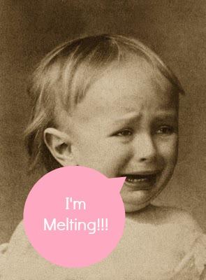 crying vintage baby.jpg