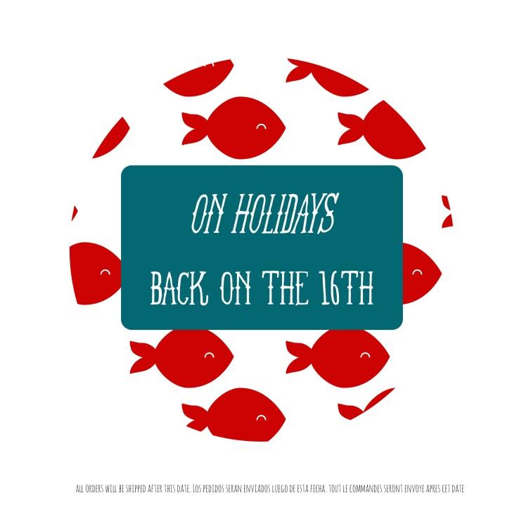 holidays-01