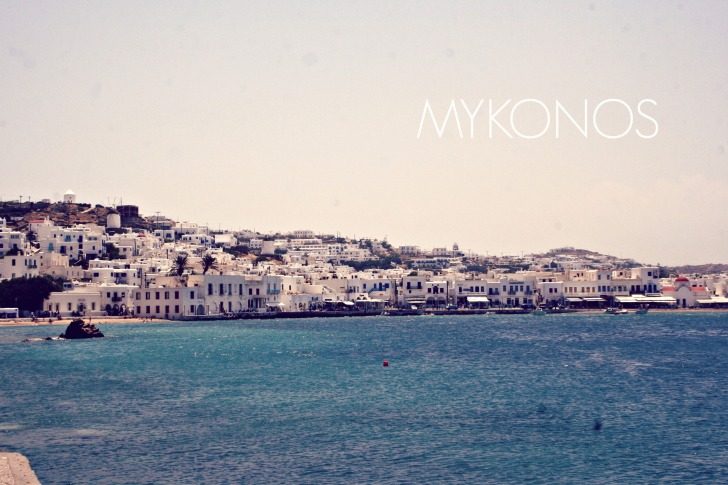 myko.jpg