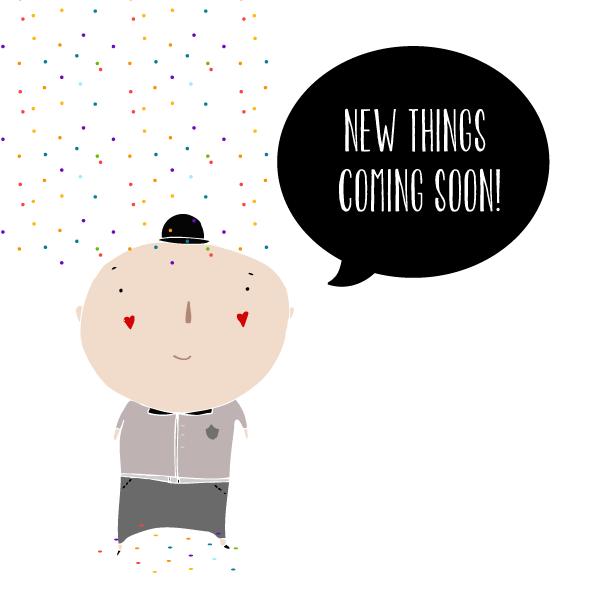 newthings-01