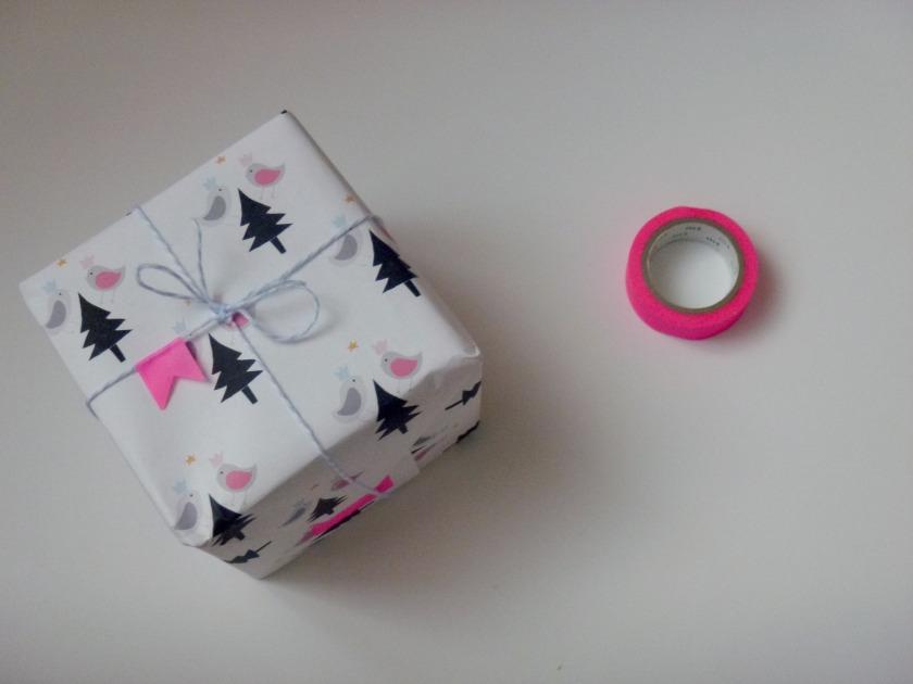 wrap01.jpg