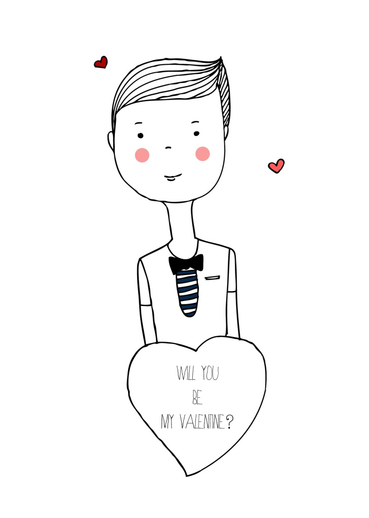 valentinesday-02