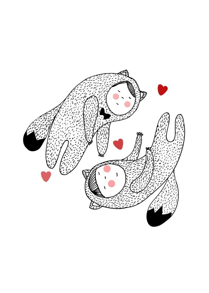 valentinesday-03