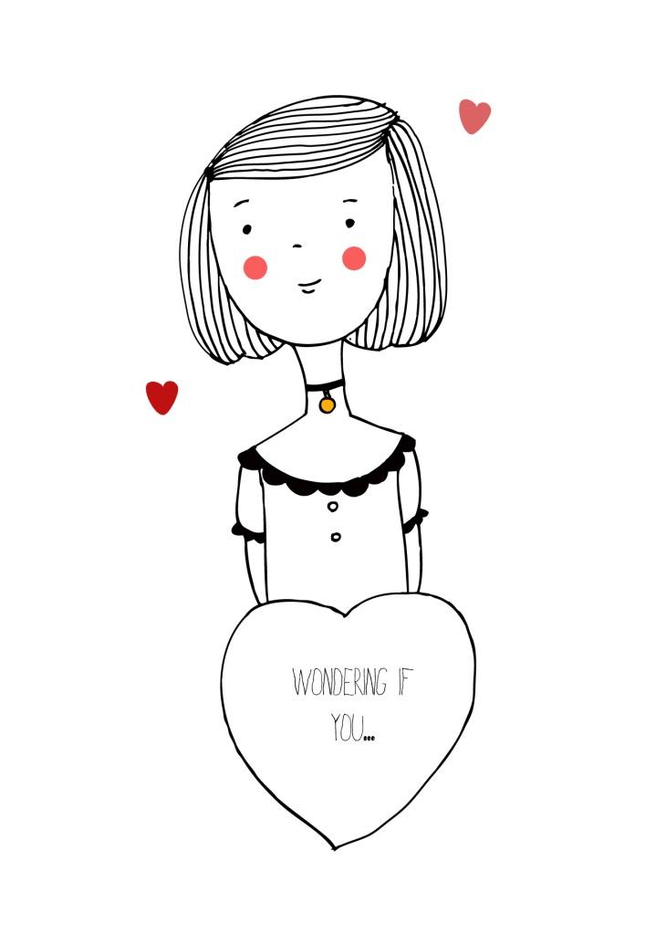 valentinesday-04