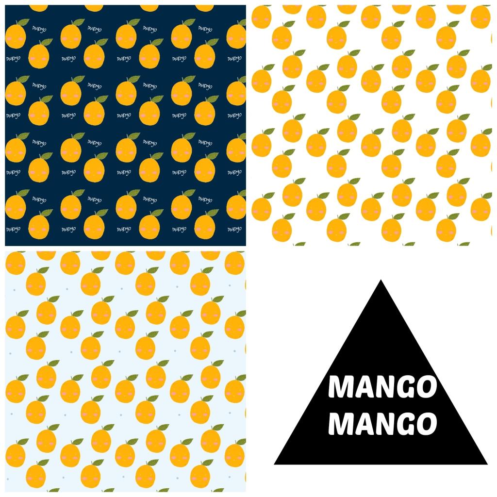 mangowrap.jpg