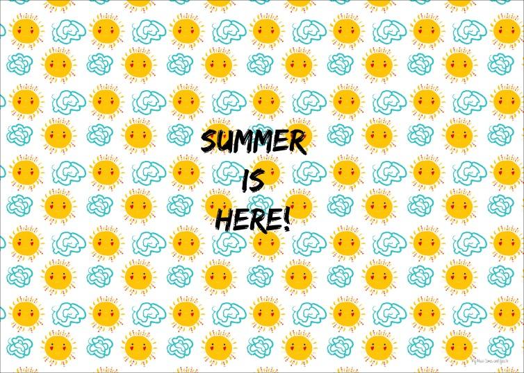sunshine-01.jpg