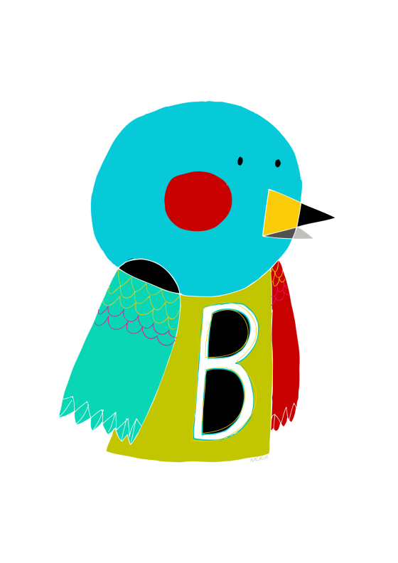birdie-01