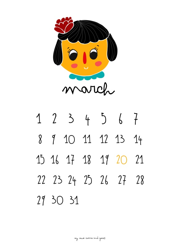 march-01